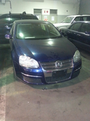 Used Imported Cars For Sale In Durban