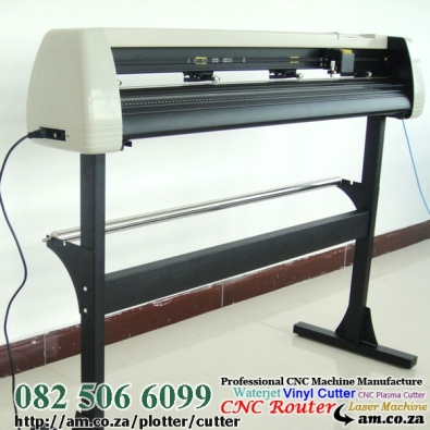 Affordable Vinyl Cutting Plotter,Brand NEW,Factory