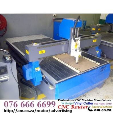 CNC Router for Sale, 3 Axis CNC Signmaking