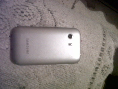samsung galaxy young gt 55360 central mobile phones junk mail