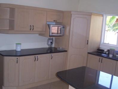 diy kitchen cabinets johannesburg kitchen idea