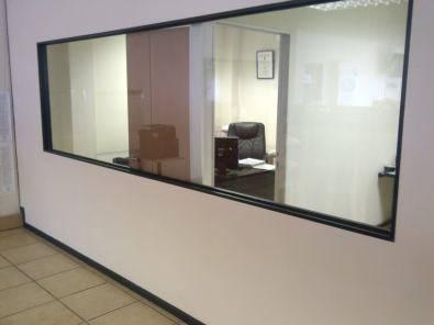 Aluminium Windows Doors Shower Doors Enclosures Et