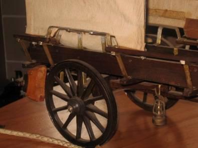 Antieke ossewa met 14 osse nelspruit antique furniture junk mail classifieds 33243709 - Chair antieke ...