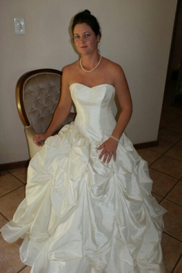 Wedding Dresses To Hire In Pretoria North - Wedding Short Dresses