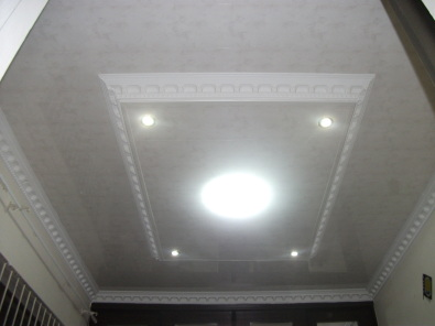 Cafly Kzn Pvc Ceilings Building And Renovation