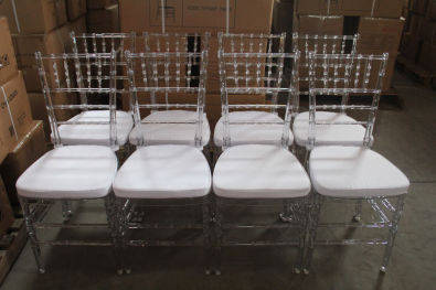 resin tiffany chairs for sale and hire port elizabeth business for