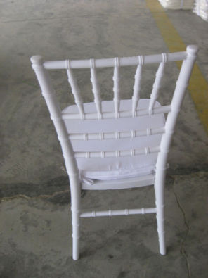 resin tiffany chairs for sale and hire business for sale