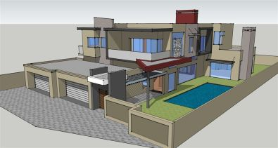 Need House Plans Council Drawings Alterations Or