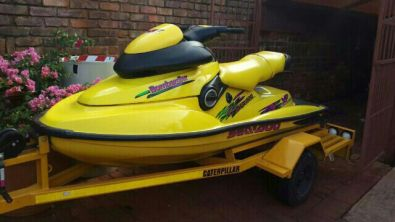 1997 seadoo bombardier xp 800 limited edition west rand boats junk mail classifieds 38293457. Black Bedroom Furniture Sets. Home Design Ideas