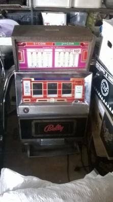 Roulette system 81 win 120$ profit