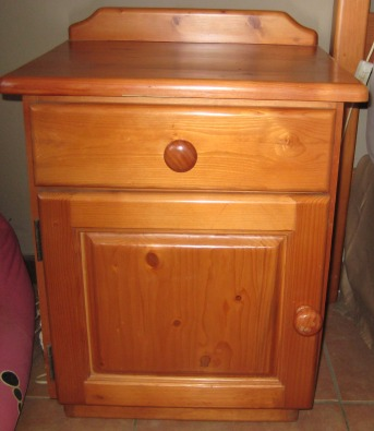 Oregon Pine Bedroom Suite Hammanskraal Bedroom Furniture Junk