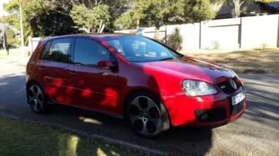 2008 golf 5 gti for sale volkswagen 38397365 junk mail