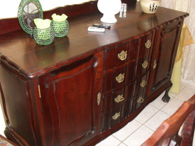 Dining Room Suite Diningroom Furniture 38438633 Junk Mail Classifieds