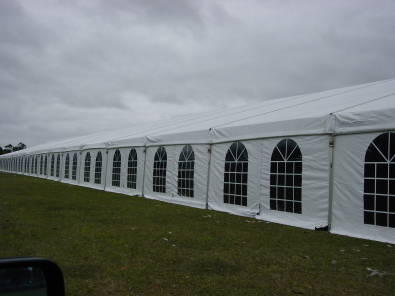 Star Hire Frame Tents For Hire Durban Event Services