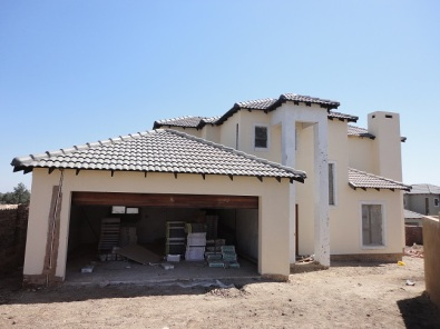 Double Story House To Rent Centurion Houses To Rent