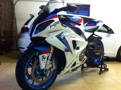 bmw s1000rr for sale benoni motorcycling and scooters junk mail classifieds 38682141. Black Bedroom Furniture Sets. Home Design Ideas