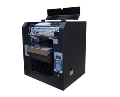 Mdk a3 t shirt printing machines for sale industrial for Screen printing machine for t shirts for sale