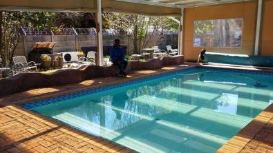Deep Blue Swim Centre Vereeniging Kopanong Watersports Junk Mail Classifieds 38695053