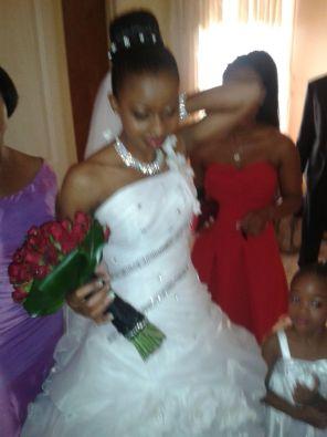 Cheap Wedding Dresses To Hire In Pretoria 45