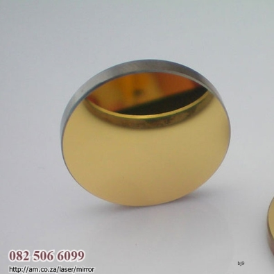 Affordable CO2 Laser Engraving Reflecting Mirror a