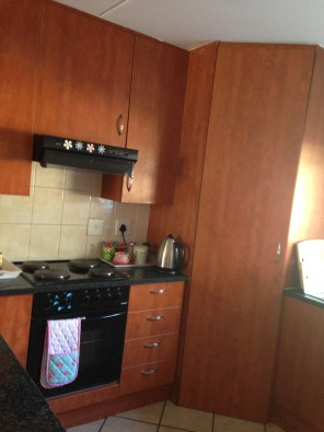 Kitchen Bedroom Cupboards Johannesburg Building And