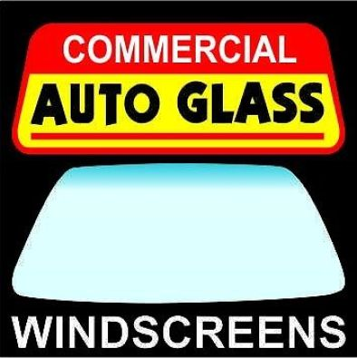 Citroen Windscreen