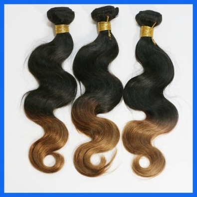 Brazilian Hair Sale Durban 35