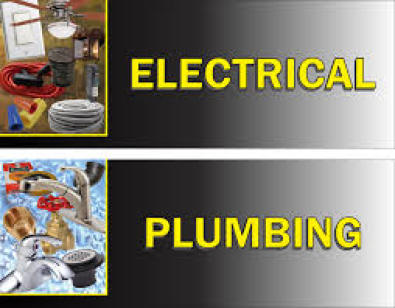 Neo Plumbing And Electrical Services East Rand Handyman Services Junk Mail Classifieds