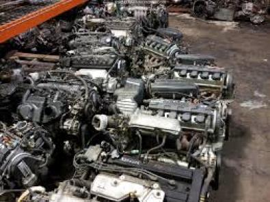 Suzuki Car Service Repair Atlanta