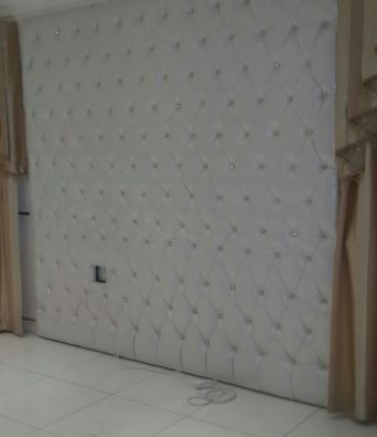 medline low loss air mattress