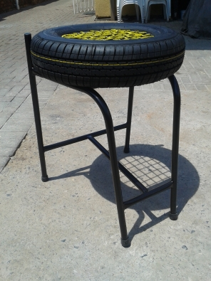 Patio & Garden Tyre Chairs   Garden Furniture. Patio Cover Plans. Diy Vinyl Patio. Beautiful Patio Gardens. Outdoor Paver Patio Ideas. Patio Weather Pictures. Patio Table And Chairs At Walmart. Patio Set Cheap. Concrete Patio Reviews