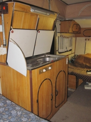Awesome Caravans Boats Tents And Camping Equipment Natal Caravans Amp Marine
