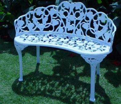 Aluminium Garden Patio Outdoor Furniture Johannesburg