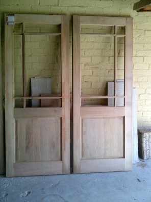 Meranti Happy And French Doors For Sale Building Materials 38642303 Junk Mail Classifieds