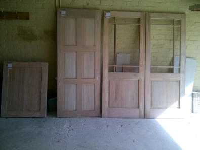 Meranti happy and french doors for sale building for French doors for sale