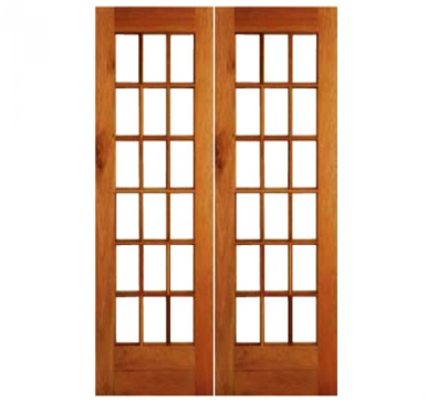 Scintillating Wooden French Doors Cape Town Ideas - Best ...