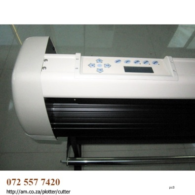Entry-Level Vinyl Cutters for Sale,Very Good Price