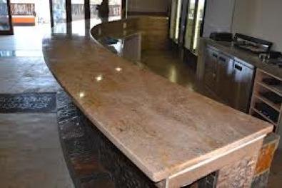 Moratiwa Tombstones Kitchentops Business For Sale
