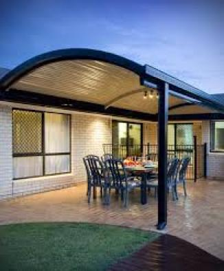 Steel Welding Carports Gates And Veranda Covers