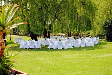 private garden weddings event services and venue hire 39039519