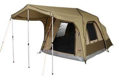 Cool Venter Bush Baby Camping Trailer  Paarl  Trailers  61044752  Junk