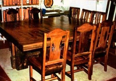 Travantino Lounge Suite Pretoria Diningroom Furniture Junk Mail Classif