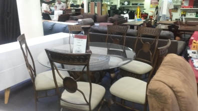 Dining Suite For Sale Pretoria East Diningroom Furniture Junk Mail Clas