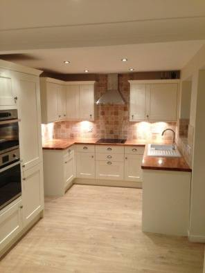affordable kitchen unit and build in cupboards kitchen affordable kitchen unit and build in cupboards kitchen