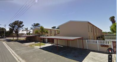 Townhouses for sale durban north
