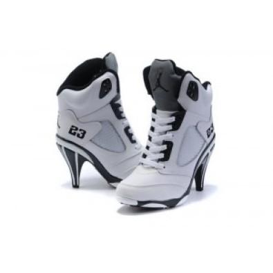 Jordan Shoes Stores Johannesburg