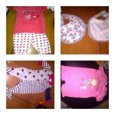 Cheap Baby Clothes For Sale In South Africa