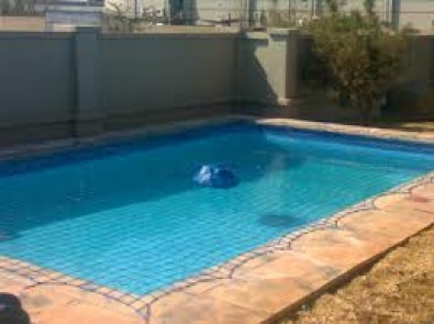 Swimming Pool Covers And Nets Centurion Building And Renovation Services 34649747 Junk