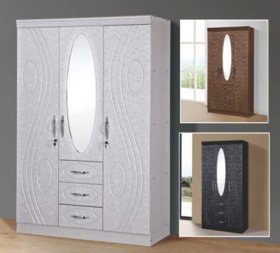 Bedroom Furniture Johannesburg