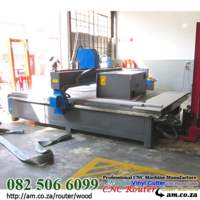 Permalink to woodworking tools for sale south africa